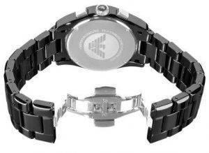 Reloj AR1400