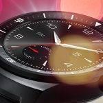 LG G WATCH R – Información antes de comprar