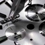 Historia del Reloj Seiko (Parte 2 y Final)