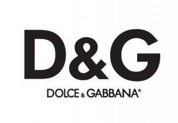 Relojes D&G (DG) – Información antes de Comprar