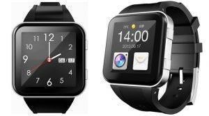 guia-para-comprar-smartwatch