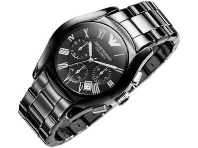 Reloj AR1400 (Emporio Armani) – Información antes de comprar
