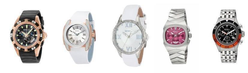 relojes-breil