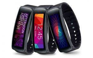 samsung-galaxy-gear-fit-sam-gfit
