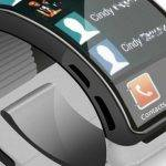 Smartwatch Guía para comprar