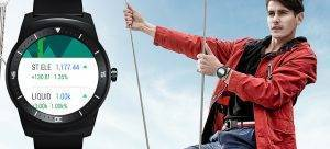 smartwatch-Gwatch-R
