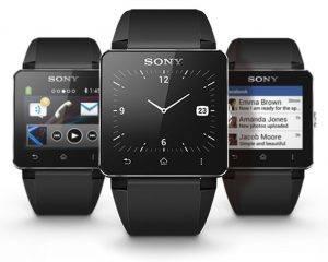 smartwatch-comprar