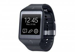 tizen-smartwatch