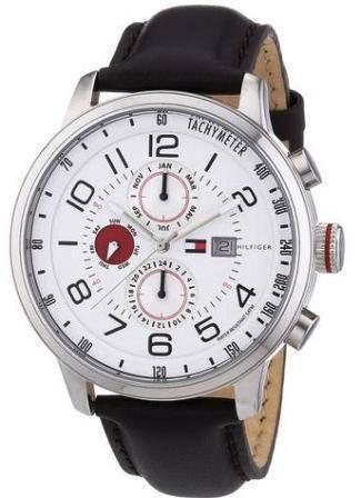 Modelo 1790858 Reloj Tommy Hilfiger