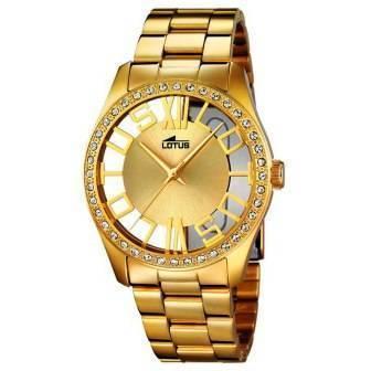 De Hermano 15 Relojes Información Lotus Gran Antes Comprar FKl1Jc