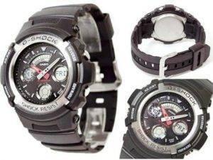 Reloj-Casio-G-shock-AW-590-1AER