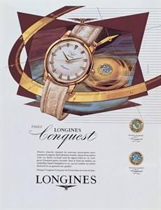 Conquest-longines