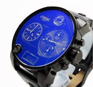 Reloj Diesel Mr Daddy DZ7127