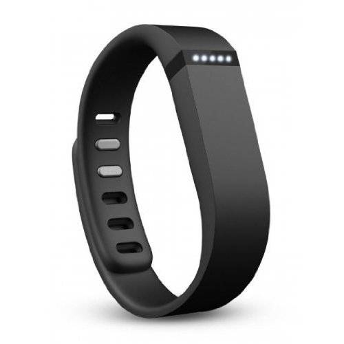 Fitbit Flex modelo FB401BK (pulsera inteligente)  – Información antes de Comprar