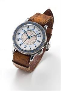 Historia de los Relojes Longines (Parte 2)