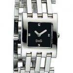 Reloj D&G DW0405 – Información antes de comprar