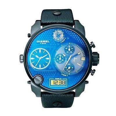 Reloj Diesel Mr Daddy DZ7127 – Información antes de comprar