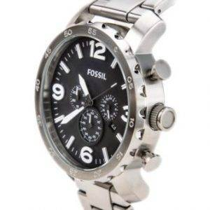891931ab5959 Reloj Fossil JR1353 Trend - Información antes de comprar