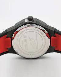 Reloj Time Force Cristiano Ronaldo