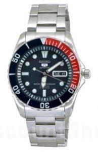 5-Relojes-más-vendidos-de-2015-para-hombre