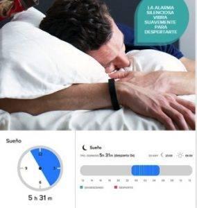 alarma-silenciosa-fitbit-flex
