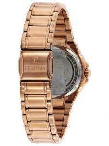Reloj Festina F16728-1
