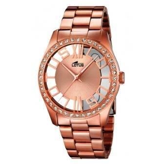 Relojes Lotus Gran Hermano 15 (GH15) \u2013 Información antes de comprar