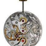 Historia de los Relojes Longines (Parte 3)