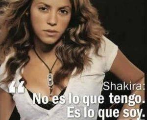 Reloj Viceroy Shakira