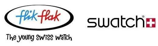 servicio-tecnico-oficial-relojes-swatch-flik-flak