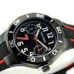 Reloj Time Force Cristiano Ronaldo modelo TF-3385B14