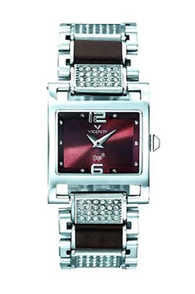 Reloj Viceroy Shakira ZRS Cerámica modelo 43648-40 – Información antes de comprar