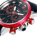 Relojes Viceroy Fernando Alonso Edición Limitada – Información antes de comprar