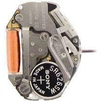 7860d4d79 Diferencias entre Relojes de Cuarzo y Relojes Automáticos