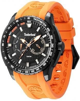 Reloj Timberland modelo TBL13854JSB-02 – Información antes de comprar