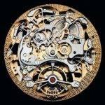 Diferencias entre Relojes de Cuarzo y Relojes Automaticos