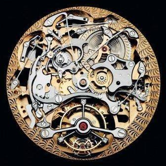 a2986a699 Diferencias entre Relojes de Cuarzo y Relojes Automaticos
