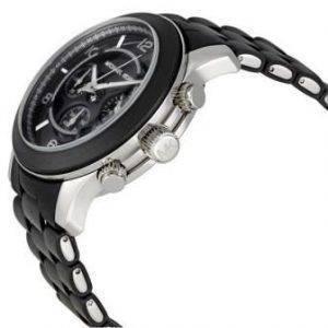Reloj-Michael-Kors-MK8107