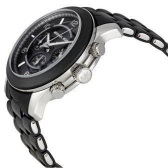 Reloj Michael Kors modelo MK8107 – Información antes de comprar