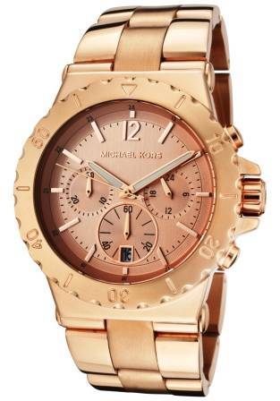 Reloj Michael Kors modelo MK5314 – Información antes de comprar
