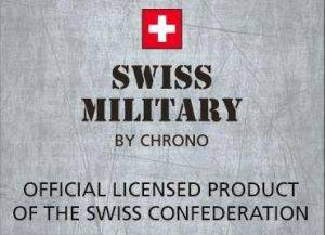Servicio-Técnico-Oficial-Swiss-Military-By-Chrono