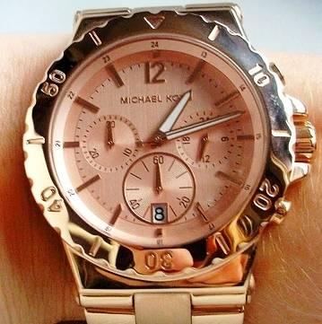 102a9330914c Reloj Michael Kors modelo MK5314 - Información detallada