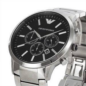 Reloj-Armani-modelo-ar2460-