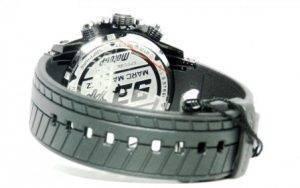 Reloj-Lotus-Marc-Marquez-modelo-18104-1-fondo