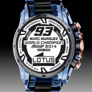 reloj-lotus-caballero-marc-marquez-limited-edition-18230-1