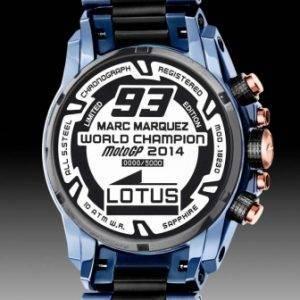 reloj-lotus-caballero-marc-marquez-limited-edition-18230-1