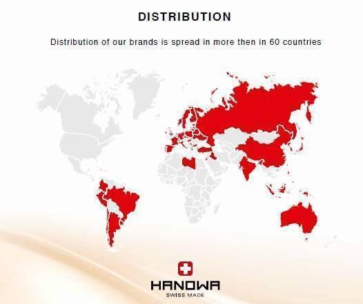 Distribución-hanowa