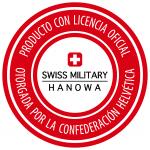 Swiss Military Hanowa. Conoce un poco más la  Marca