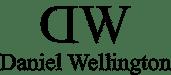 SAT-daniel-wellington