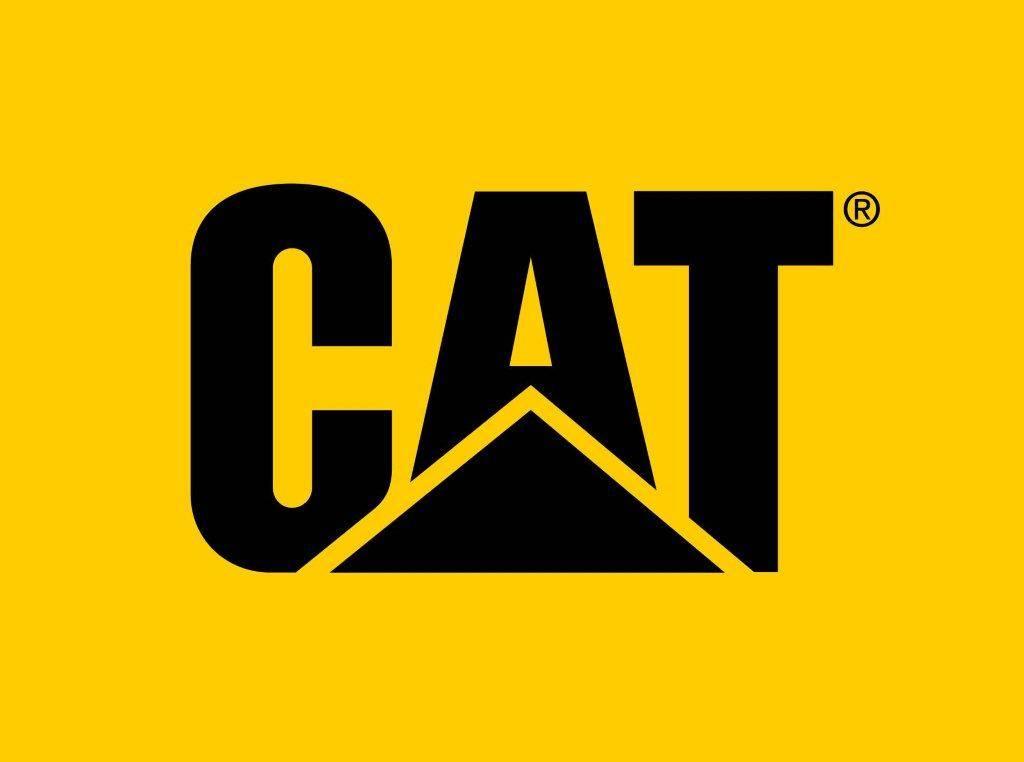 Servicio Técnico Oficial Relojes CAT – Información detallada